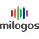ミロゴス株式会社