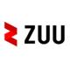 ZUU's Value