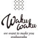 WAKUWAKU rookies