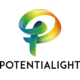 Potentialightのメンバー