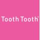 株式会社ToothTooth