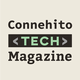 Connehito Tech Magazine