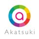 アカツキ福岡の文化