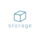 株式会社storage