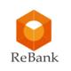 株式会社ReBank