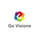 Go Visions株式会社