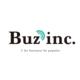株式会社BUZ