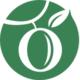 株式会社Olive