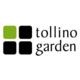 トリノ・ガーデン株式会社