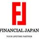 ファイナンシャル・ジャパン㈱東京第一支社