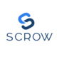 株式会社SCROW
