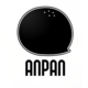 ANPAN Inc