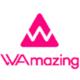 WAmazing株式会社