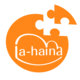 ラ・ハイナ株式会社