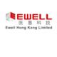 Ewell Hong Kong Limited