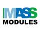 Mass Modules Limited