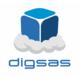 株式会社digsas