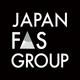 JAPANFAS株式会社
