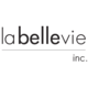 la belle vie Inc.