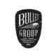 BULLET人事blog