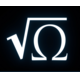 Root Omega LLC