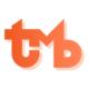 Tour Mount Bromo Pte Ltd
