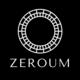 ZEROUM株式会社