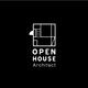 株式会社オープンハウス・アーキテクト