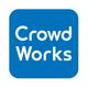CrowdWorks 広報ブログ