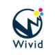 株式会社ウィビッド