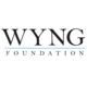 WYNG Foundation