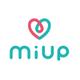 miup会社説明