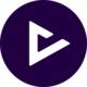 VoiceTube株式会社