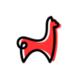 AlpacaJapan株式会社's Blog