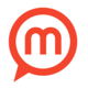 Metaps Inc.