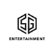 SG ENTERTAINMENT株式会社