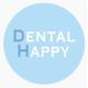 株式会社 Dental Happy's post