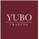 Yubo Trading