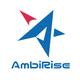 株式会社AmbiRise