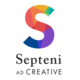 Septeni Ad Creative株式会社