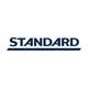 株式会社STANDARD