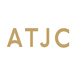 株式会社ATJC