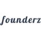 ファウンダーズ株式会社