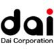 株式会社Dai's post