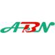 株式会社ABN