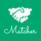 Matcher's Member