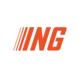 株式会社ING