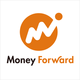 MoneyForward's ROOM