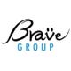 株式会社Brave group