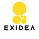 私がEXIDEAに入社して働く理由